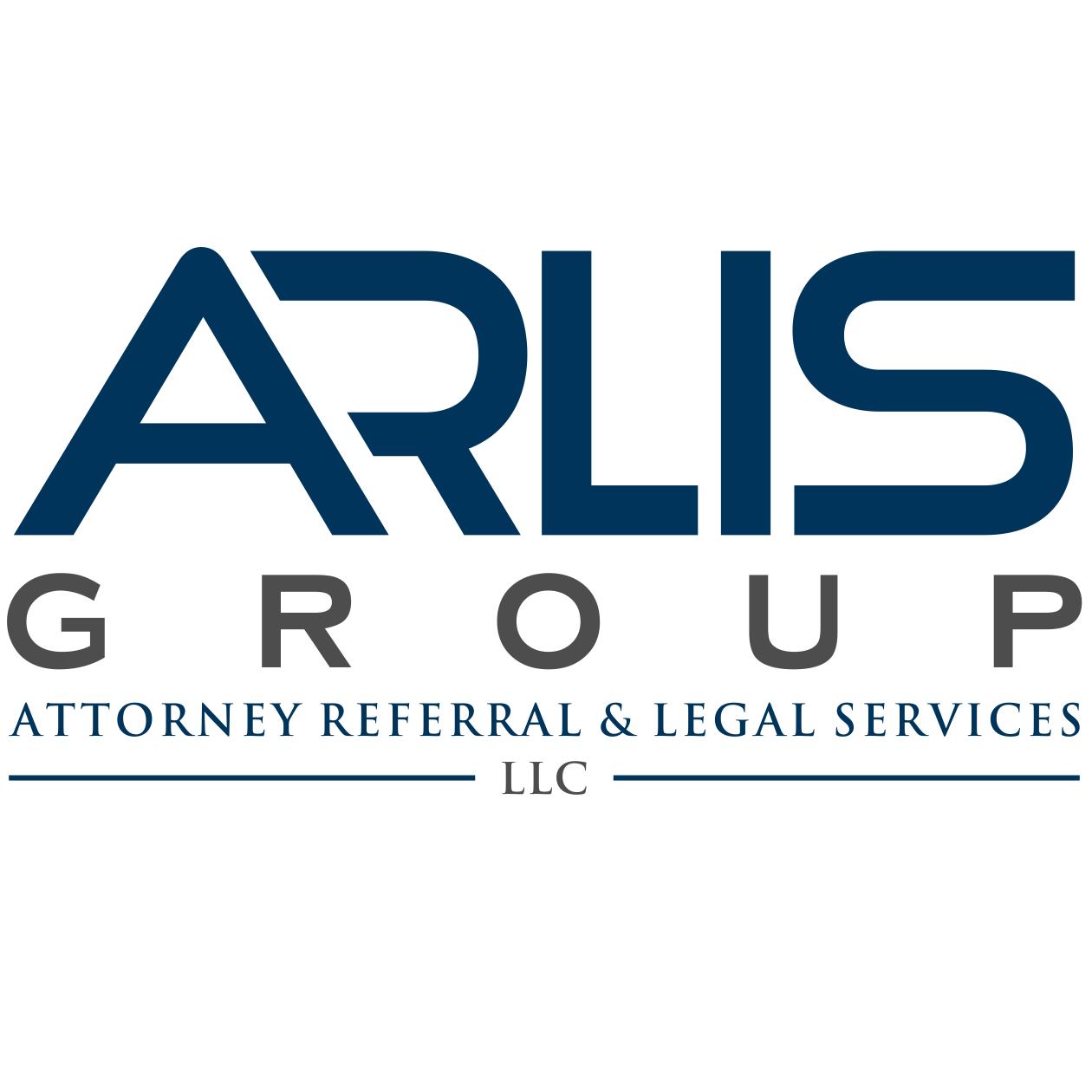 Attorney Referral & Legal Services, LLC