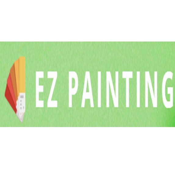 EZ Painting - Omaha, NE 68106 - (402)659-4967 | ShowMeLocal.com