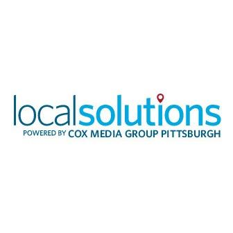 Image 1 | CMG Local Solutions