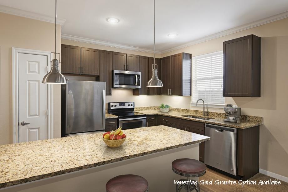 Camden Cedar Hills Apartments image 7