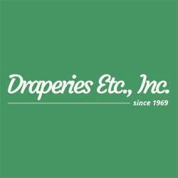 Draperies Etc., Inc. image 0