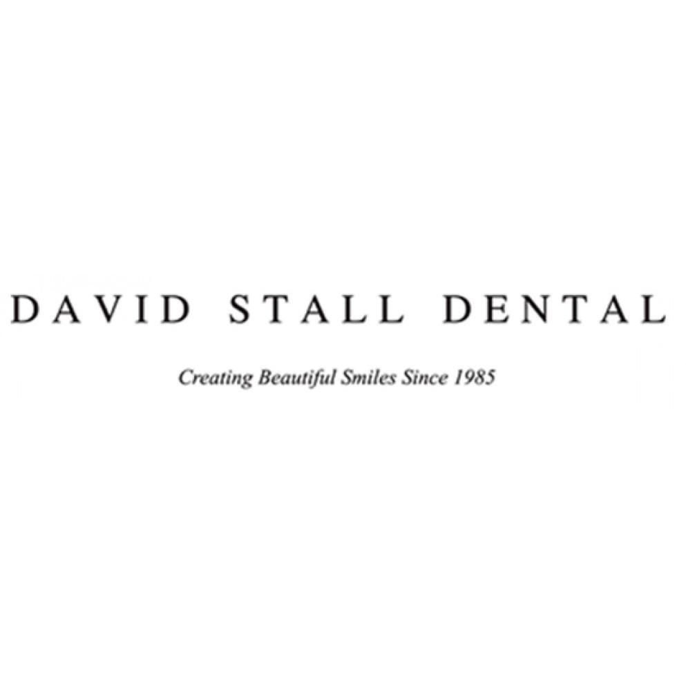 David Stall Dental
