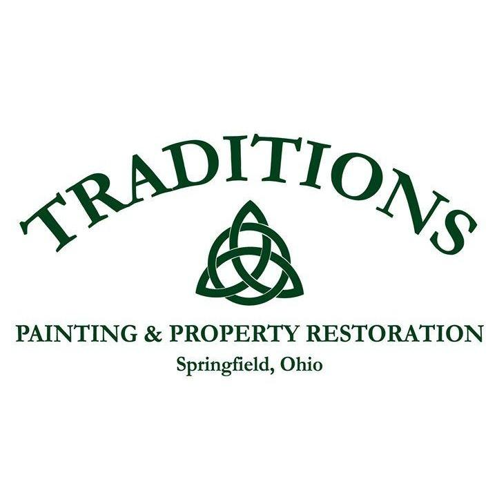 Traditions Painting and Property Restorations