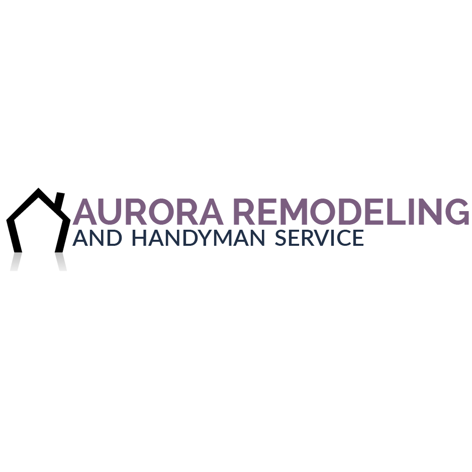 Aurora Remodeling and Handyman Service