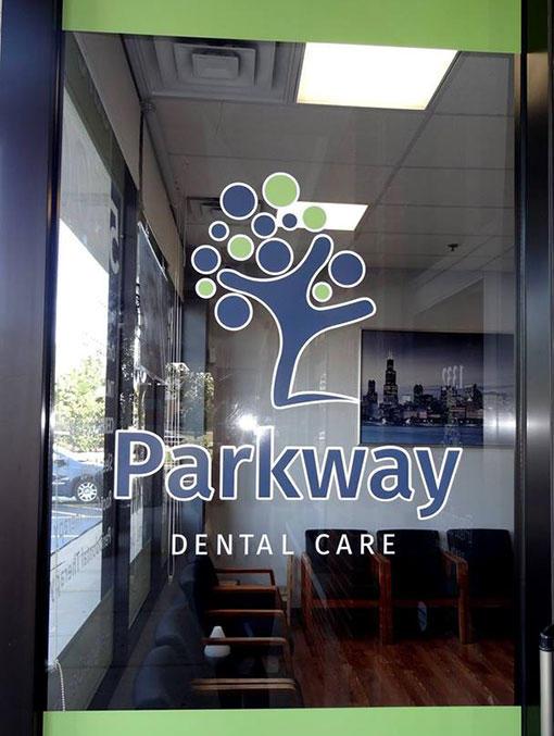 Parkway Dental Care image 0