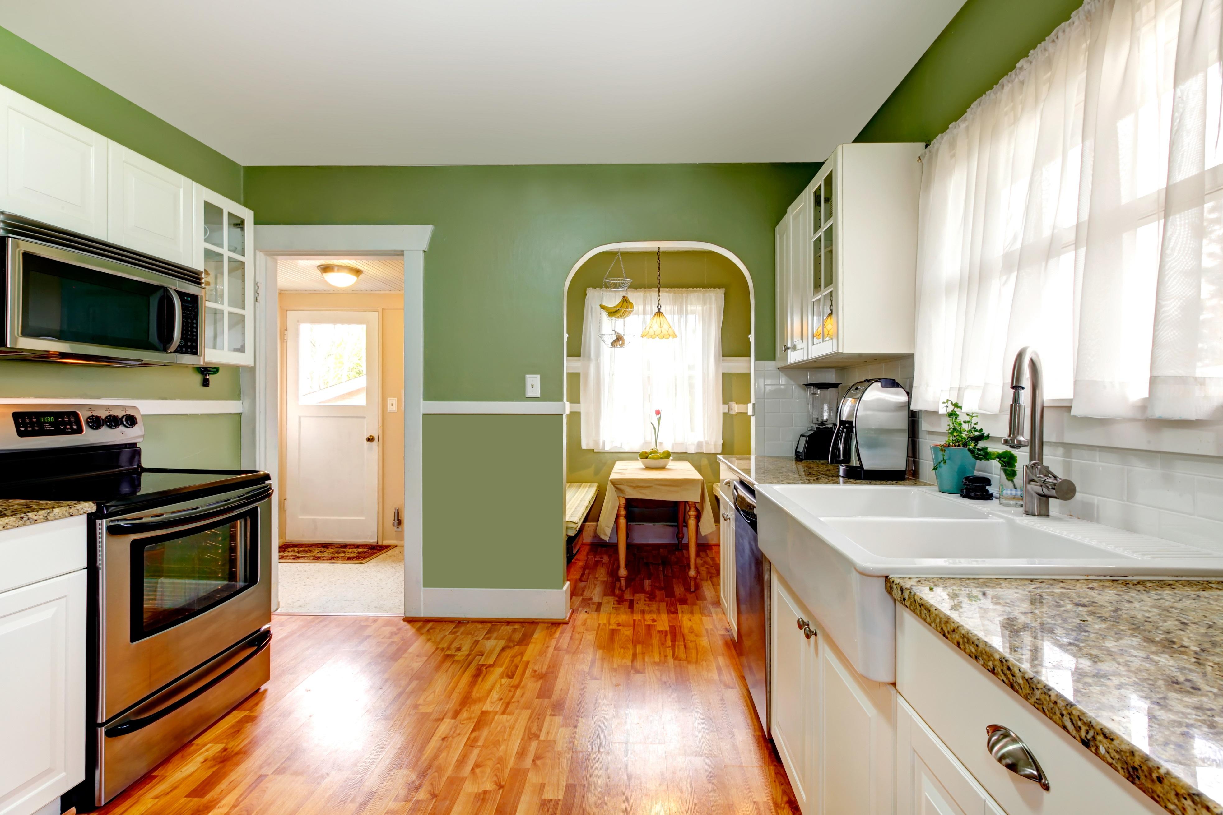 Theresa DeCristoforo of United Real Estate San Diego image 4