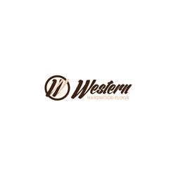 Western Hardwood Floor Inc