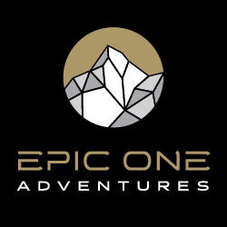 Epic One Adventures