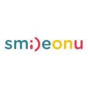 SmileOnU