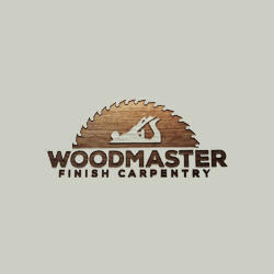WOODMASTERFINISH CARPENTRY