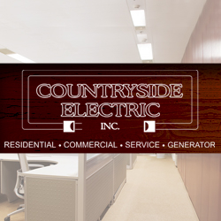 Countryside Electric, Inc.