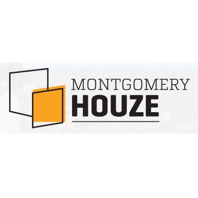 Montgomery Houze