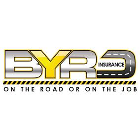 Byrd Insurance