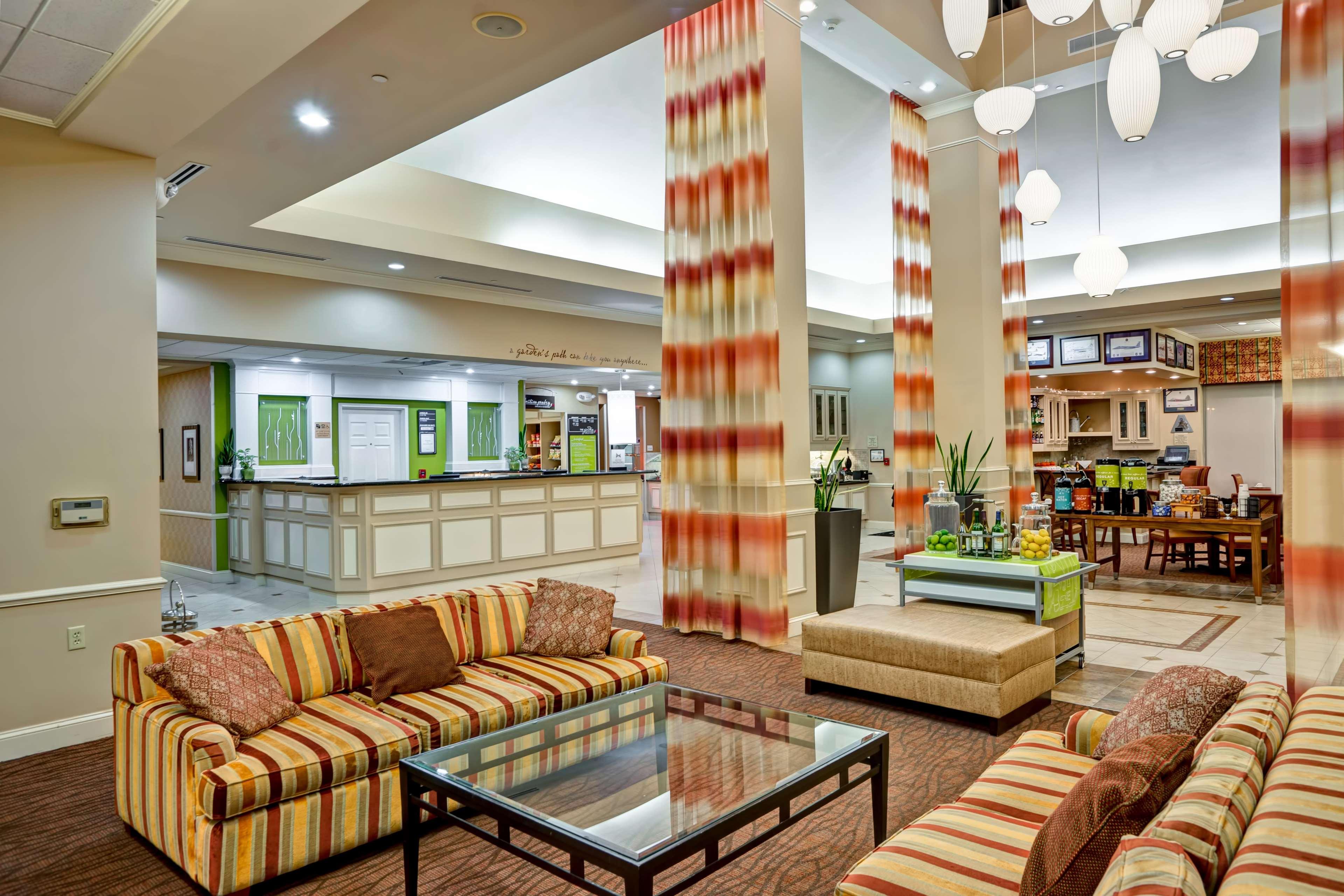 Hilton Garden Inn Panama City image 3