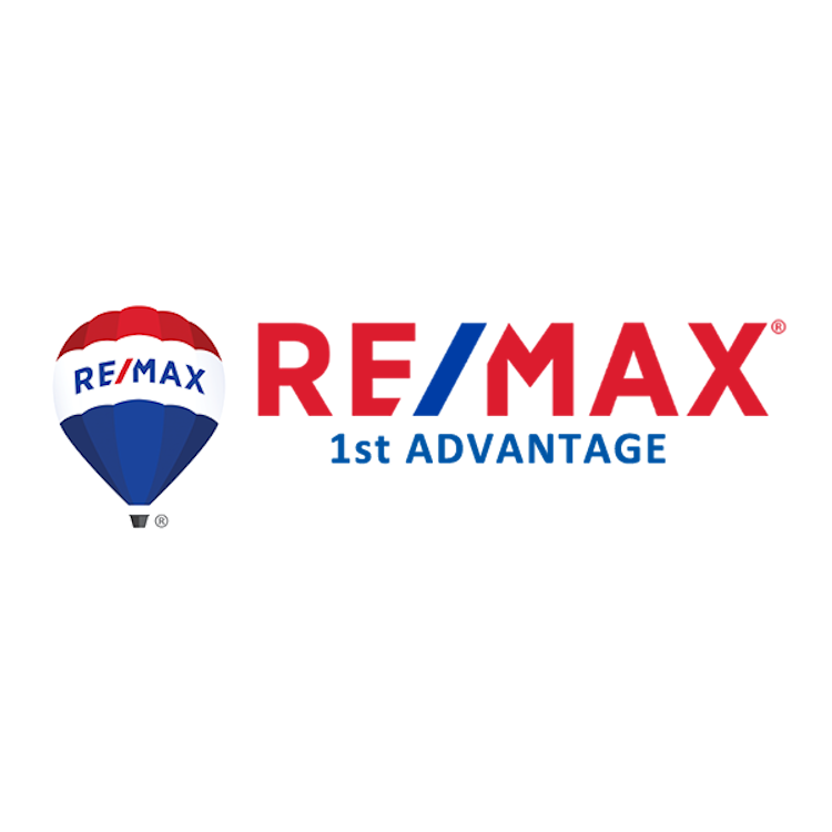 Tracy Weigel   RE/MAX 1st Advantage image 1