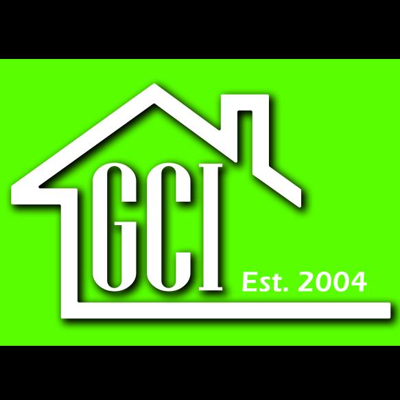 Gajewski Construction