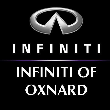 Infiniti of Oxnard image 7