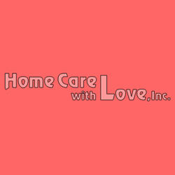Home Care With Love