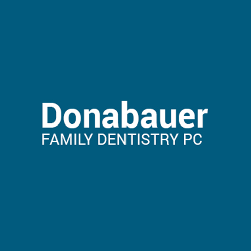Donabauer Family Dentistry PC