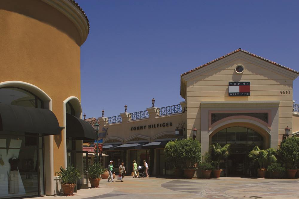 Carlsbad Premium Outlets image 10