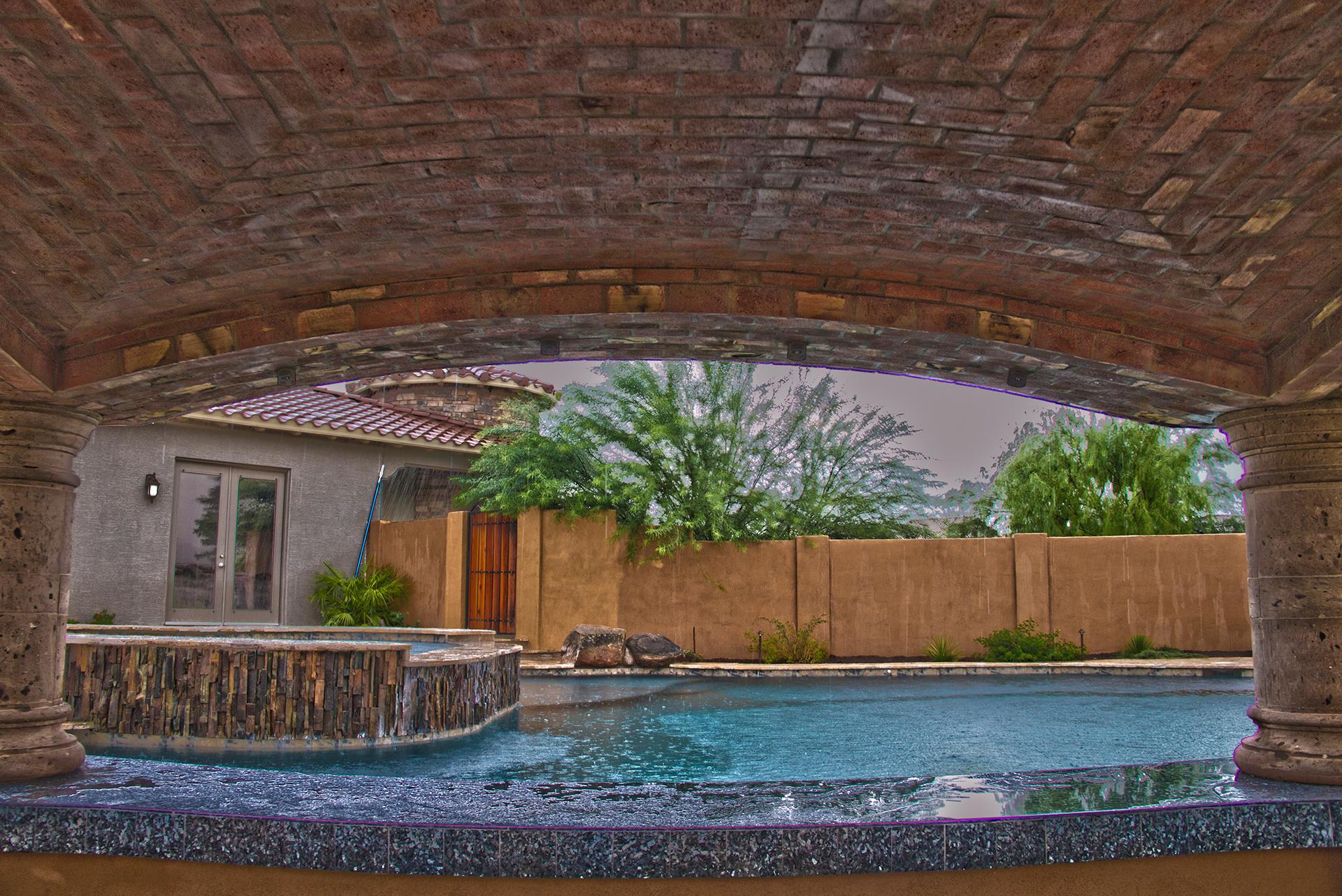 No Limit Pools & Spas image 22