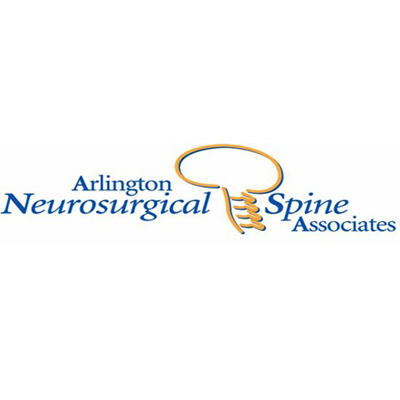 Arlington Neurosurgical and Spine Associates - Arlington, TX 76018 - (817)465-7764 | ShowMeLocal.com
