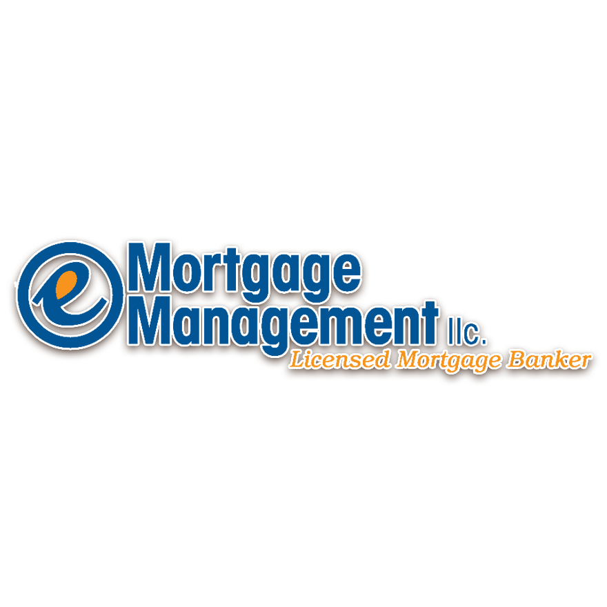 E Mortgage Management - Pittsburgh image 0