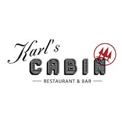 Karl's Cabin Restaurant & Banquet Center in Plymouth, MI 👍 image 1