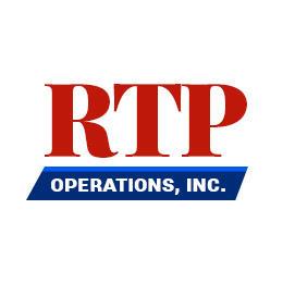 RTP Operations, Inc.