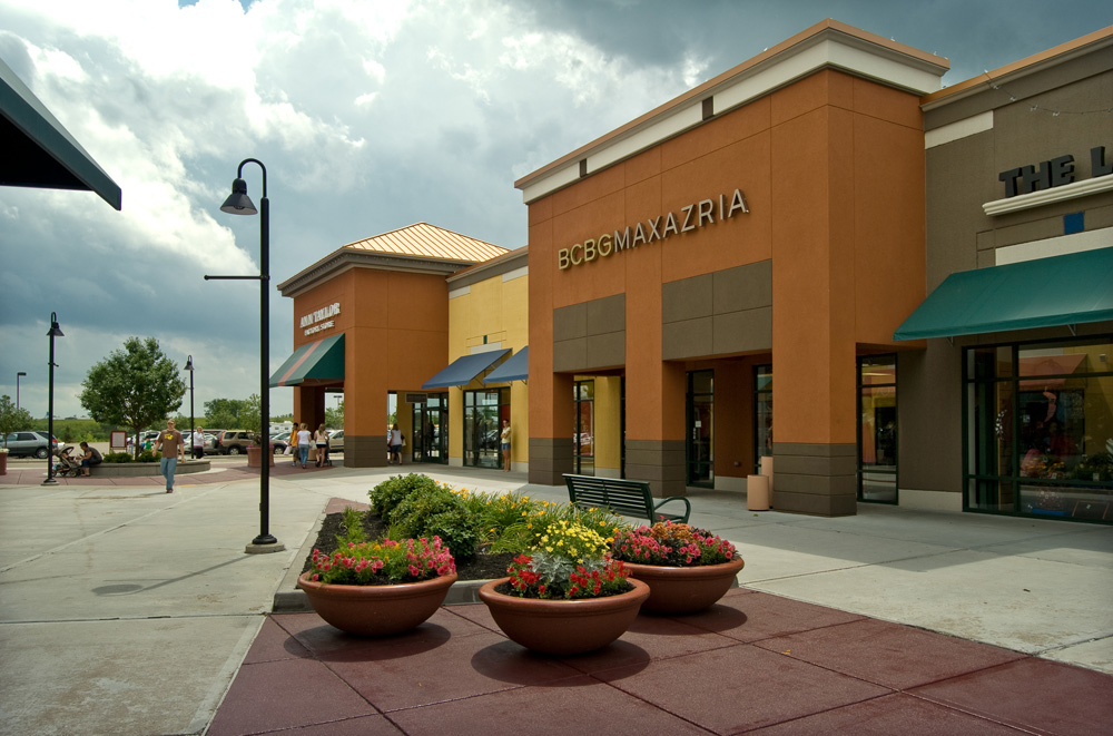 Shop Talbots outlet stores and find a store full of deals. Explore our outlet directory and find your closest location. Tanger Outlet Center Foley S. McKenzie Street Foley, AL More Details > Eagan Outlets Parkway Eagan, MN More Details > Mississippi Gulfport Premium Outlets Factory Shops Boulevard.