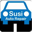 Susi Auto Repair