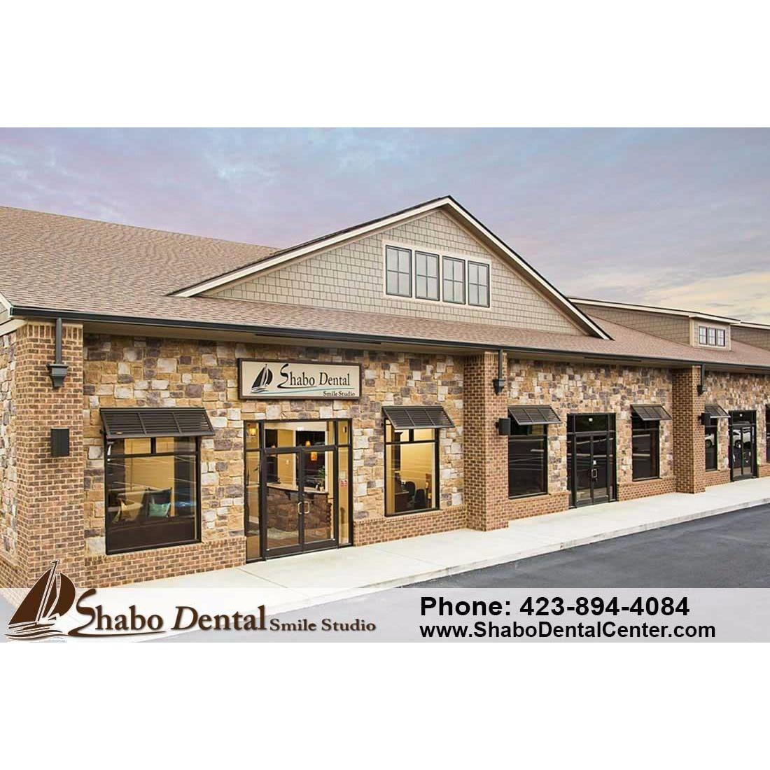 Shabo Dental Smile Studio
