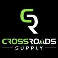 Crossroads Supply