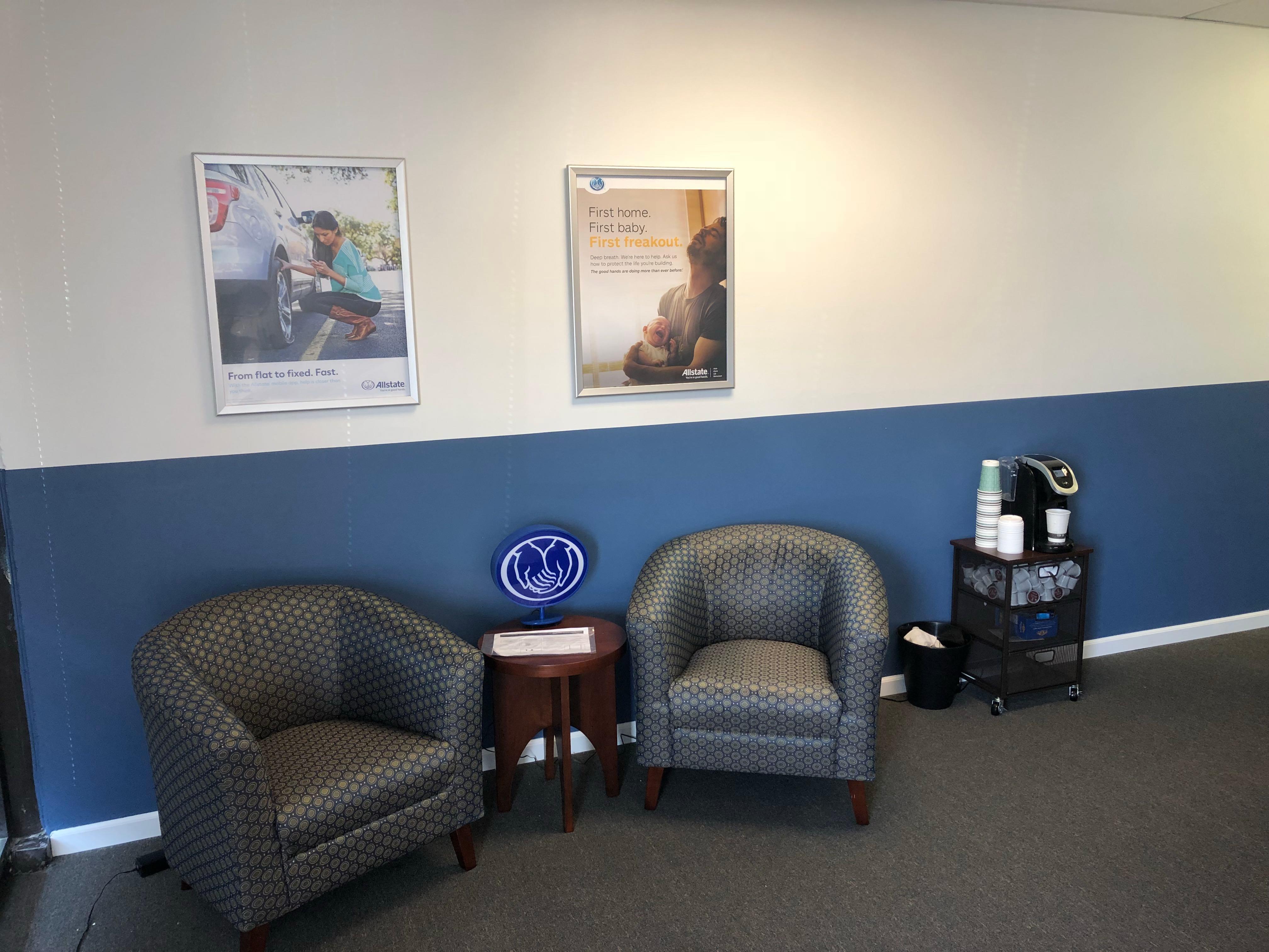 Matthew Wadz: Allstate Insurance image 3