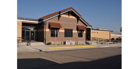 Jackola Engineering & Architecture, PC in Kalispell, MT, photo #7
