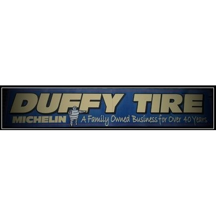 Duffy Tire Service