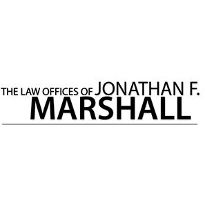 Image 1 | The Law Offices of Jonathan F. Marshall, Newark Criminal & DWI Lawyer