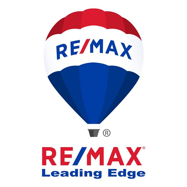 Debby Craggs | RE/MAX Leading Edge image 7