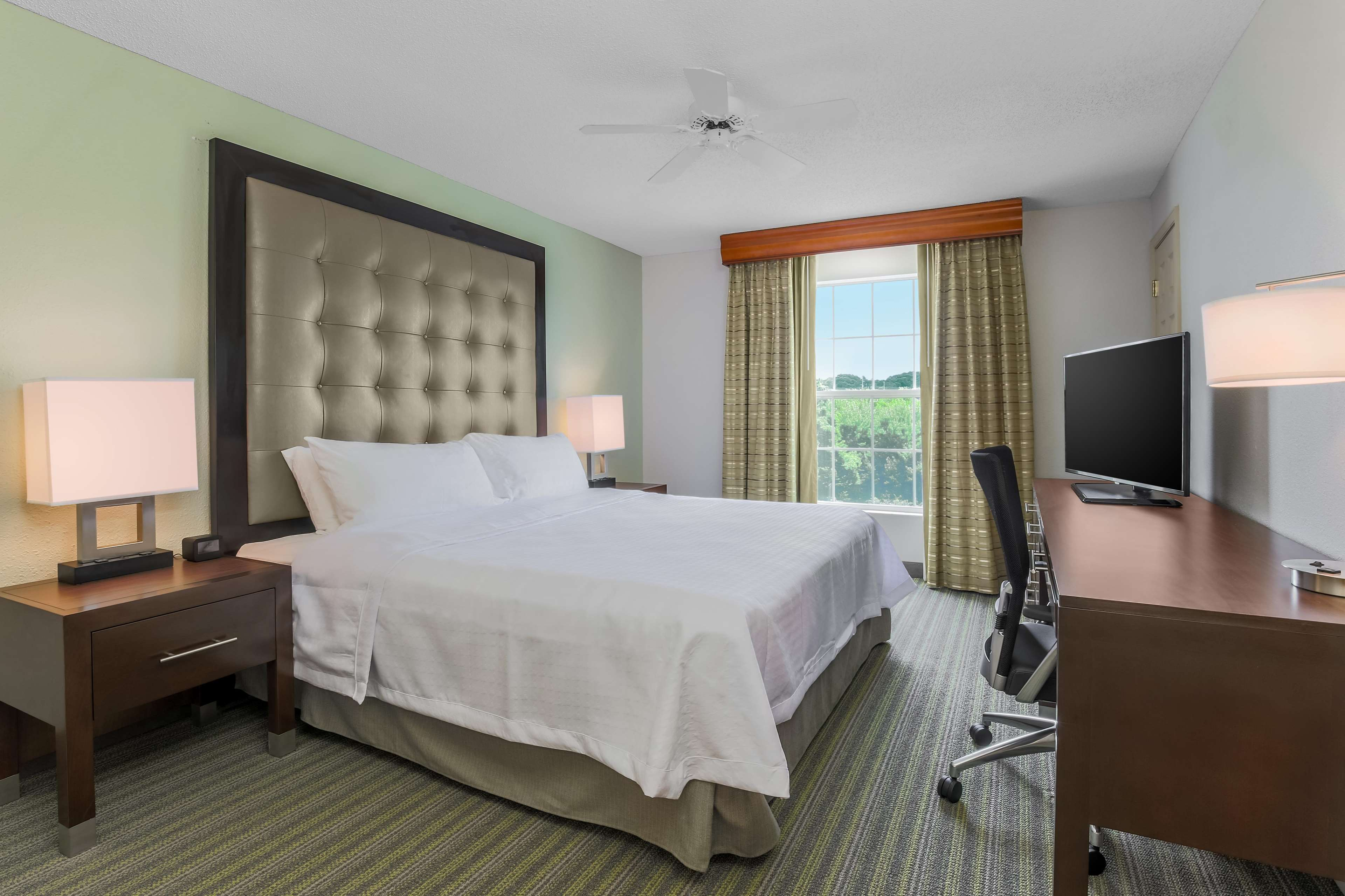 Homewood Suites by Hilton Philadelphia-Great Valley image 30