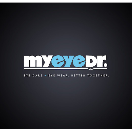 MyEyeDr. - Fairfax, VA - Optometrists