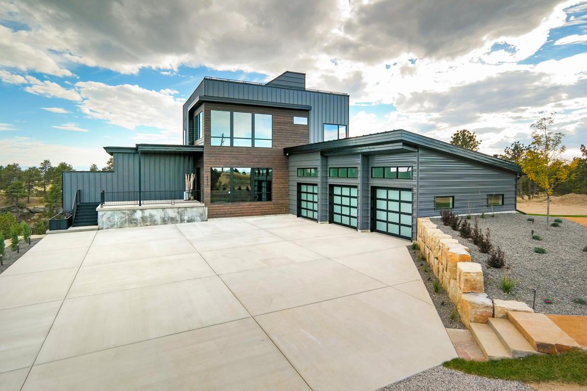 Maya Burton Real Estate - Billings, MT - Company Profile
