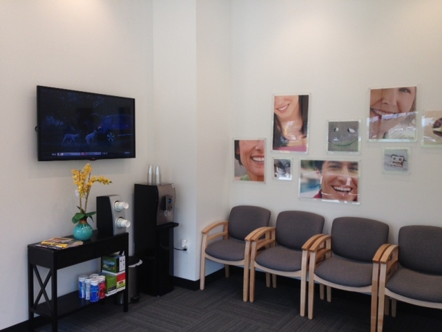 Antioch Dentistry image 1