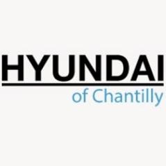 Hyundai of Chantilly
