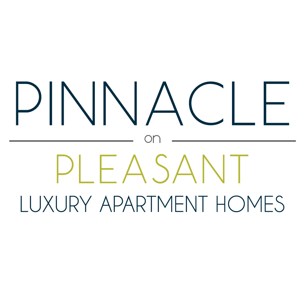 Pinnacle on Pleasant