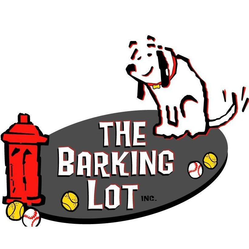 Barking Lot Inc - CHICAGO, IL 60618 - (773) 583-0065 | ShowMeLocal.com