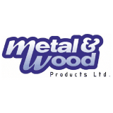 Metal & Wood Products (1958) Ltd