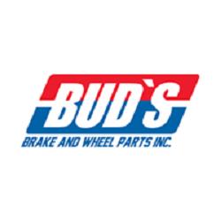 Bud's Brake & Wheel Parts