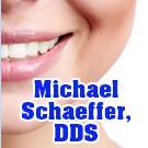 Michael T Schaeffer, DDS