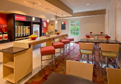 TownePlace Suites by Marriott Columbus Worthington image 5