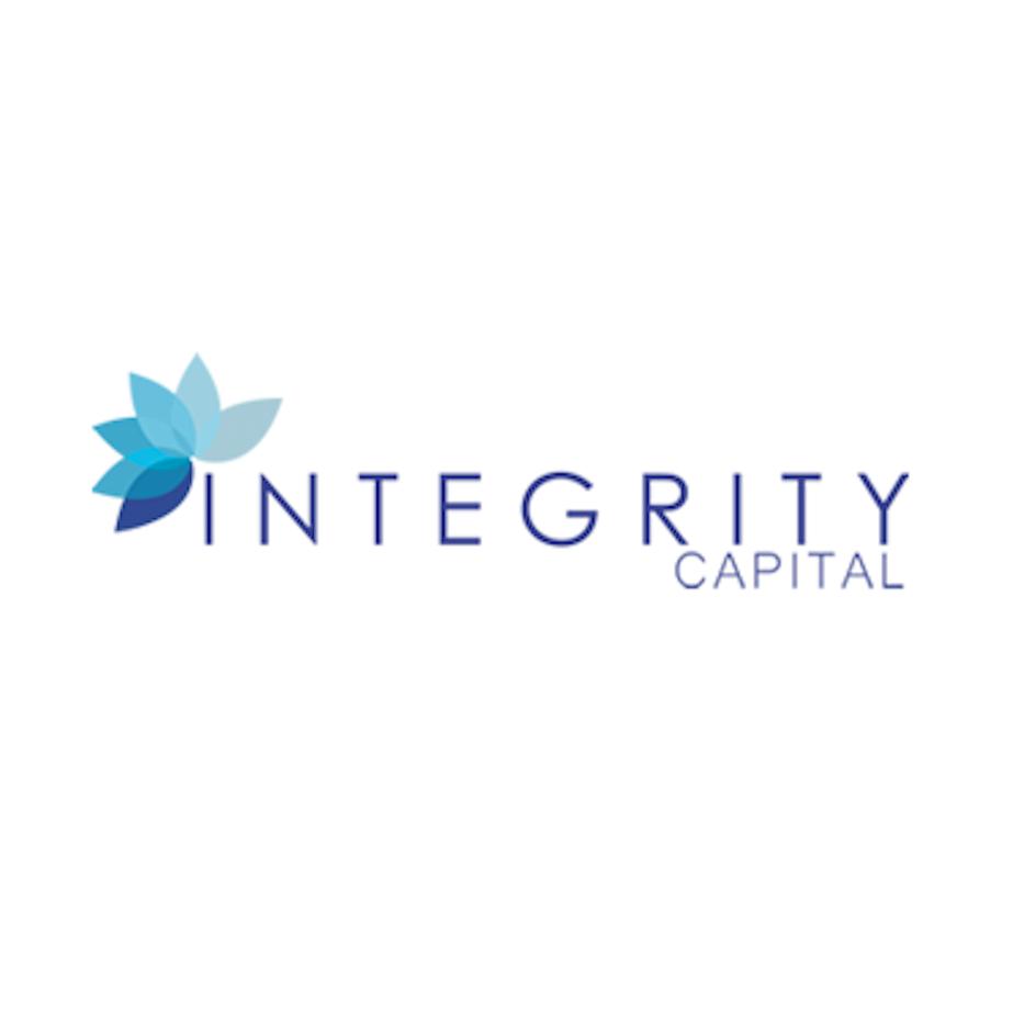 Integrity Capital image 5